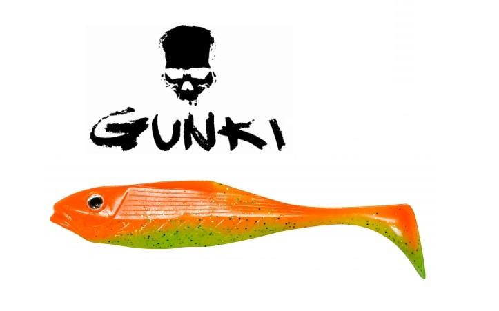 /produkty/142/gumene-nastrahy/Gunki/Gumena-nastraha-Roller-Gun