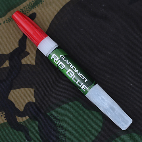 Lepidlo Rig Glue Pen