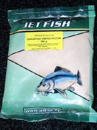 /produkty/73/suche-komponenty/Jet-Fish/Garnatova-mucka
