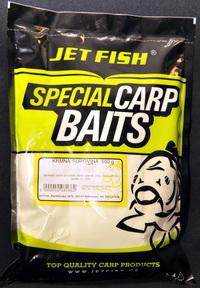 /produkty/73/suche-komponenty/Jet-Fish/Gluten