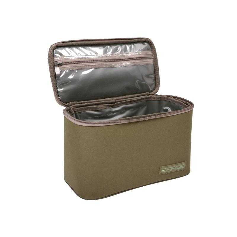 Taška Grade Hip Bait / Cooler Bag