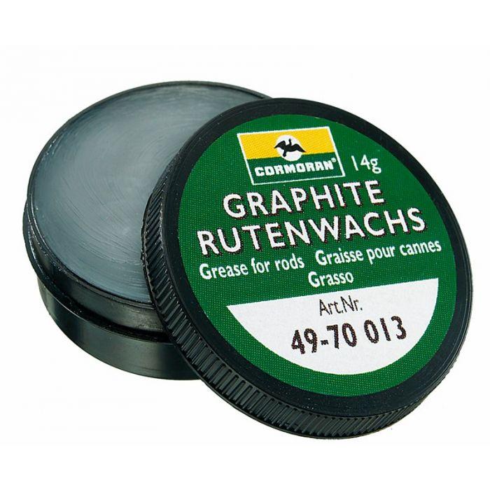 /produkty/25/multiplikatory/Cormoran/Graphite-Rutenwachs