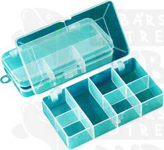 /produkty/121/ostatne-boxy/Mivardi/Box-HS-011