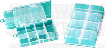 /produkty/121/ostatne-boxy/Mivardi/Box-HS-012