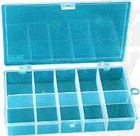 /produkty/121/ostatne-boxy/Mivardi/Box-HS-020