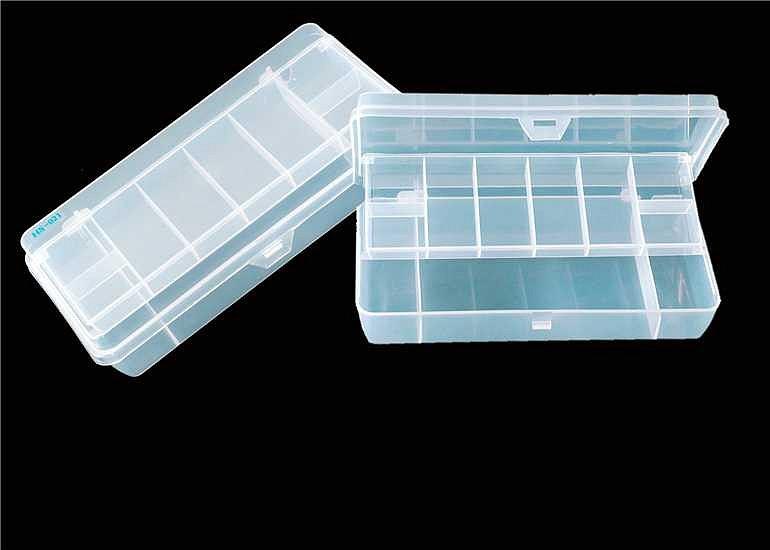 /produkty/121/ostatne-boxy/Mivardi/Box-HS-021