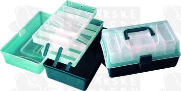 /produkty/119/kufriky/Mivardi/Box-HS-304