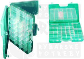 /produkty/121/ostatne-boxy/Mivardi/Box-HS-307