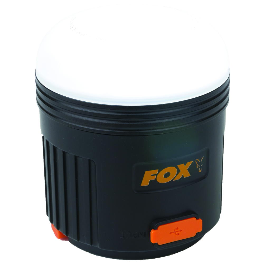 /produkty/192/lampy/Fox/Svetlo-Halo-Power-Light