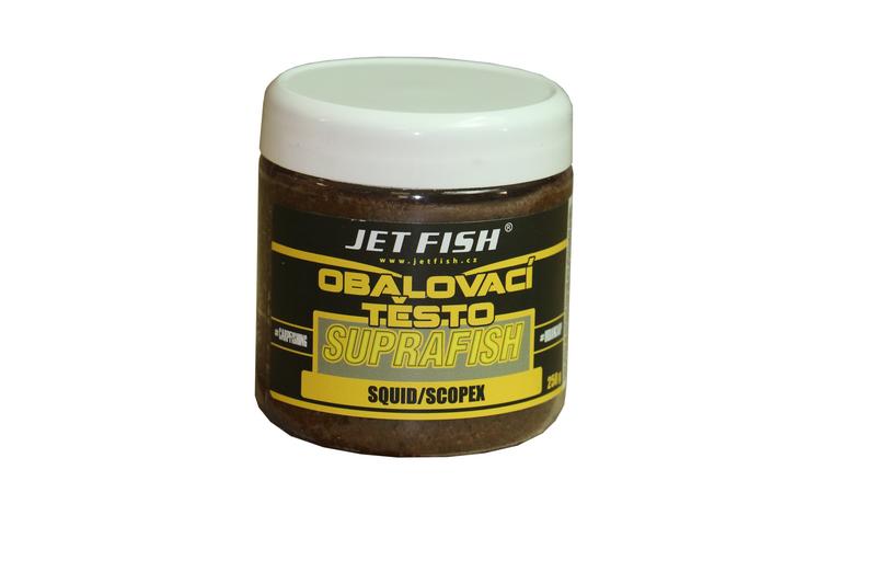 /produkty/78/obalovacie-pasty/Jet-Fish/Obalovacie-cesto-Suprafish