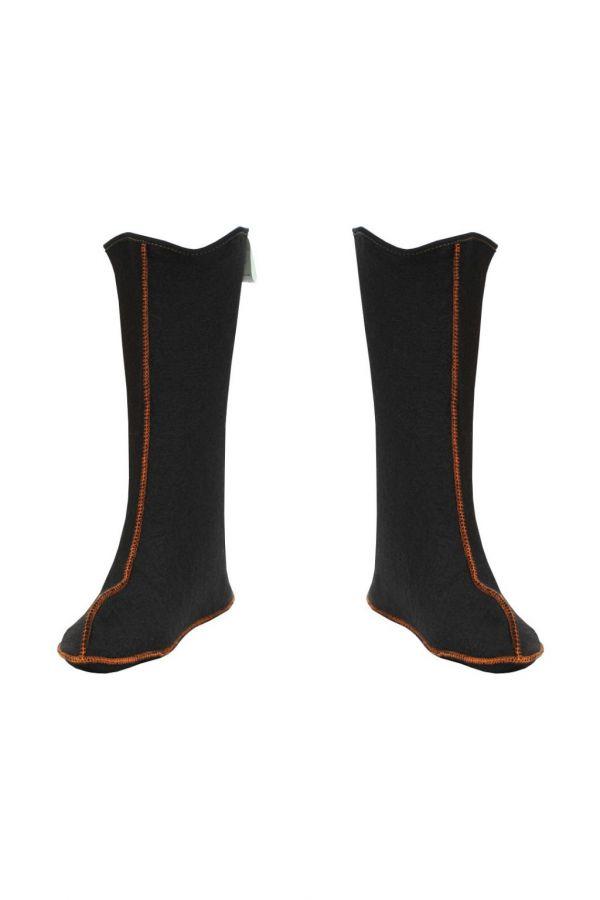/produkty/62/obuv/Pros/Termo-vlozka-kratka-KL009S