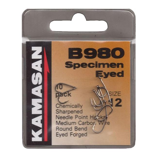 /produkty/127/ockove-haciky/Kamasan/Haciky-B980-Specimen-Eyed