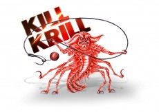 /produkty/66/boiles-potapave/Nikl/Kill-Krill