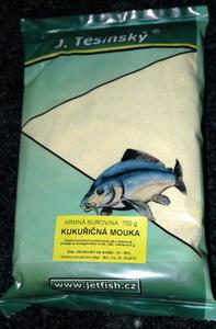 /produkty/73/suche-komponenty/Jet-Fish/Kukuricna-muka-jemna