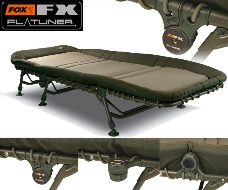 /produkty/94/lehatka/Fox/Flatliner-Bedchair