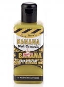 Liquid Attracant Banana Nut Crunch