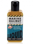 Liquid Attracant Marine Halibut