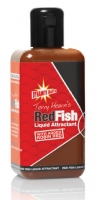 Liquid Attracant Red Fish