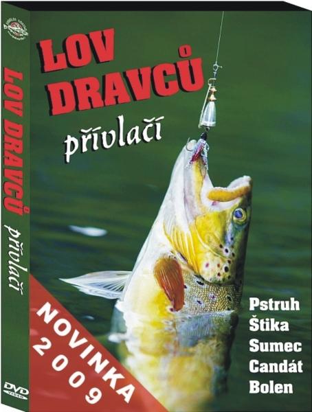 /produkty/198/DVD/Ostatni/Lov-dravcu-privlaci