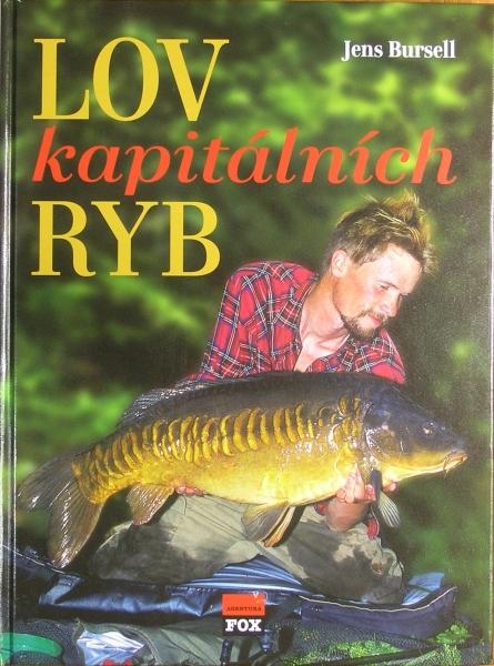 /produkty/197/knihy/Ostatni/Lov-kapitalnych-ryb