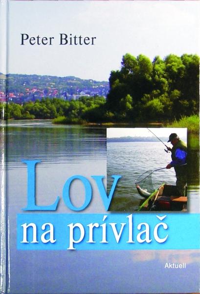 /produkty/197/knihy/Ostatni/Lov-na-privlac