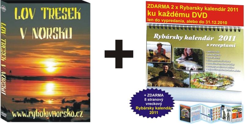 /produkty/198/DVD/Ostatni/Lov-tresiek-v-Norsku