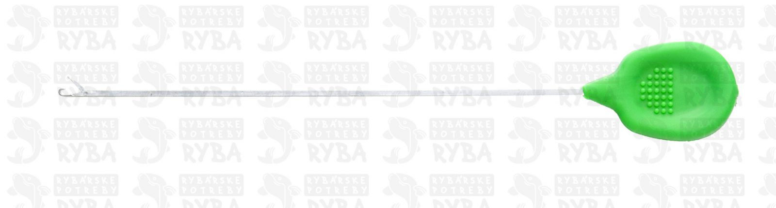/produkty/182/boilies-ihly-vrtaky-doplnky/Mivardi/Stringer-Needle