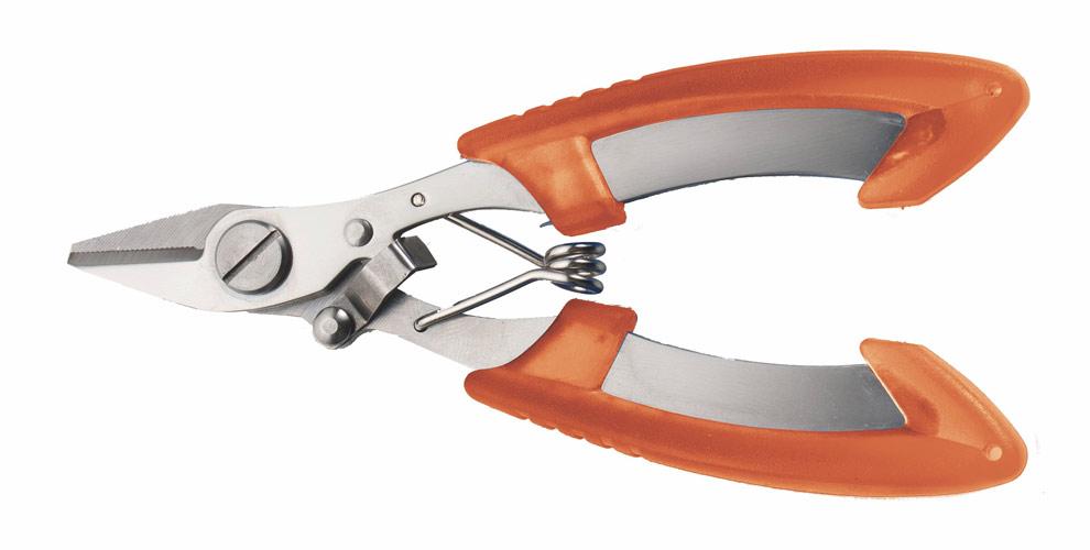 /produkty/156/noznice-a-ostatne-noze/Mivardi/Multi-braid-cutter--klieste-na-snury