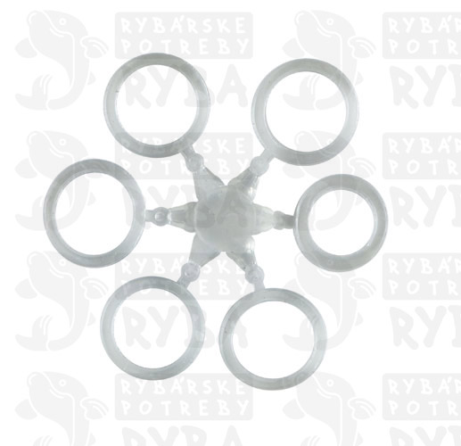 /produkty/240/zarazky-na-boilies-a-pelety/Mivardi/Bait-Bands