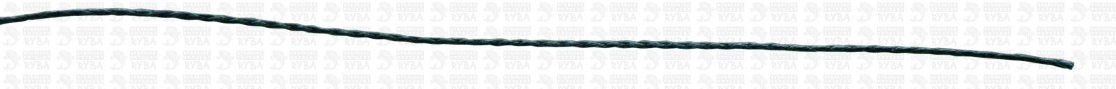 /produkty/36/nadvazcove-snury/Mivardi/Hooklink-Abrasion-Resistant