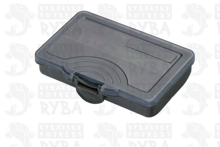 /produkty/120/kaprarske-boxy-pohariky/Mivardi/Carp-Accessory-box2