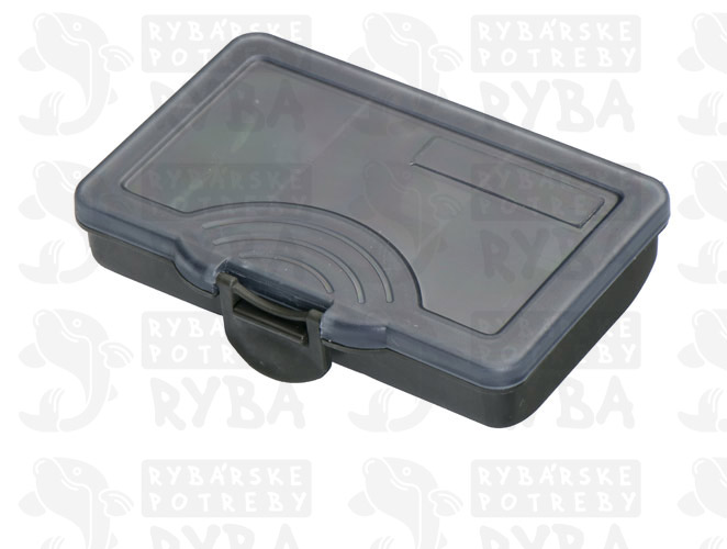 /produkty/120/kaprarske-boxy-pohariky/Mivardi/Carp-Accessory-box3