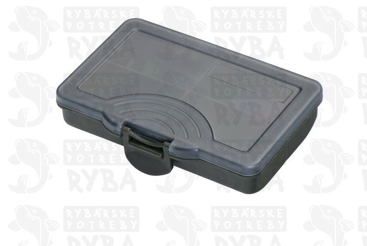 /produkty/120/kaprarske-boxy-pohariky/Mivardi/Carp-Accessory-box4