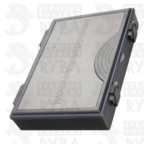 /produkty/120/kaprarske-boxy-pohariky/Mivardi/Carp-Accessory-boxL