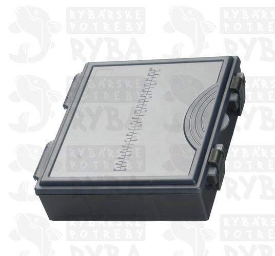 /produkty/120/kaprarske-boxy-pohariky/Mivardi/Carp-Accessory-boxS