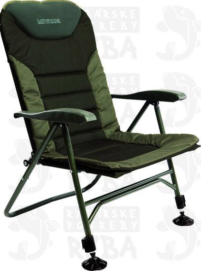 /produkty/93/stolicky/Mivardi/Chair-Comfort