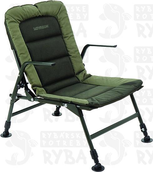 /produkty/93/stolicky/Mivardi/Chair-Premium