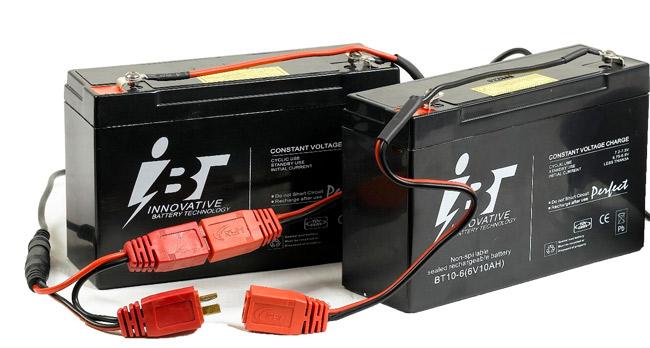 /produkty/102/zavazacie-lodky/Mivardi/Nahradne-baterie-k-lodke-Carp-Scout