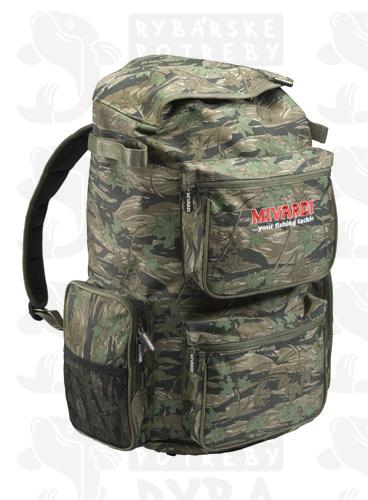 /produkty/116/batohy/Mivardi/Easy-bag