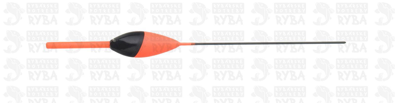 /produkty/165/pevne-univerzalne/Mivardi/Float-S1