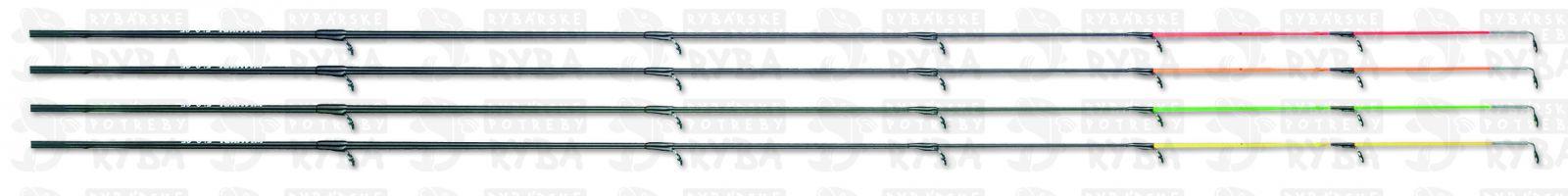 /produkty/150/drobnosti/Mivardi/Feeder-Tip-Fiberglass