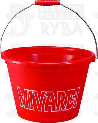 /produkty/227/vedra-okyslicovace/Mivardi/Groundbait-bucket
