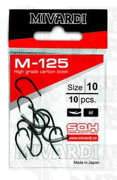 /produkty/129/feeder-a-match-haciky/Mivardi/Hooks-M125