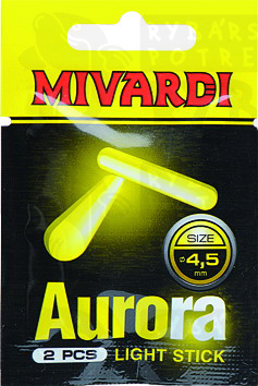 /produkty/168/doplnky-k-plavakom/Mivardi/Lightstick