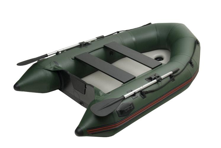 /produkty/103/nafukovacie-clny/Mivardi/M-Boat-270--pevna-nafukovacia-podlaha-kyl