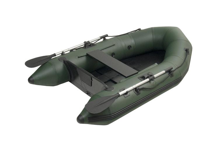 /produkty/103/nafukovacie-clny/Mivardi/M-Boat-270--lamelova-podlaha