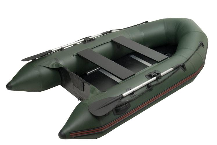 /produkty/103/nafukovacie-clny/Mivardi/M-Boat-290--pevna-podlaha-kyl