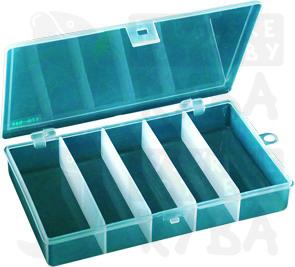 /produkty/121/ostatne-boxy/Mivardi/Box-M-PB023