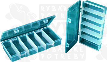 /produkty/121/ostatne-boxy/Mivardi/Box-M-PB024