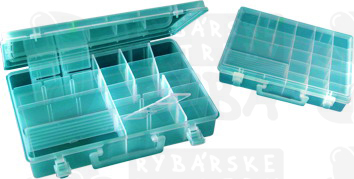 /produkty/121/ostatne-boxy/Mivardi/Box-M-PB306